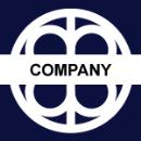 Company- Membership Dues