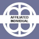 Affiliated Individual- Membership Dues