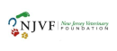 New Jersey Veterinary Foundation