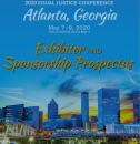 2020 EJC Sponsor