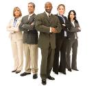 Associate Program Membership