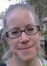 Melissa Kupferberg Scholarship Fund