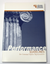 Performance Guidelines for Criminal Defense Representation (2006)