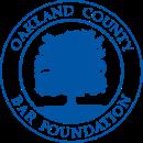 OCBF General Donation