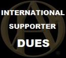 International Supporter