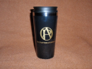 Travel Mug14 oz