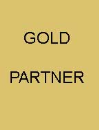 Donation by Gold Partner