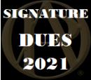 Signature Member