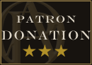 Donation by Patron