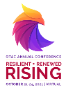 OTS (Student-MOT or OTA) Registration | 2021 Virtual Annual Conference & Expo