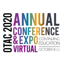 OTA Practitioner Registration | 2020 Virtual Annual Conference & Expo