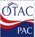 PAC Donation for Region 2 Legislative Event