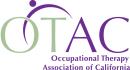 Membership OTR/L