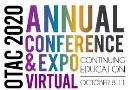 CFOT Virtual Honored Lecturer and Award Symposium Only