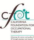 CFOT Donation | 2020 Virtual Annual Conference & Expo