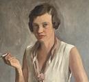Dorothy Swayne Thomas Award