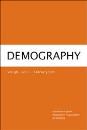 Demography Open-Access Offset