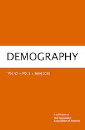 Demography Submission Fee