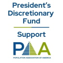 Presidents Discretionary Fund