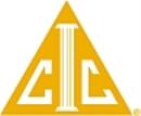 CIC Agency Management Institute / 20211029VAAM