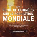 2018 Fiche De Données Sur La Population Mondiale