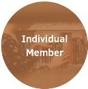 Individual Affiliate Member