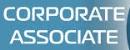 Corporate Associate Member