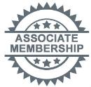 Associate Member2