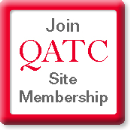 Site Membership
