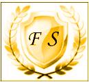 Founders Sponsorship - $5000