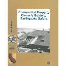 Commercial Earthquake Booklet