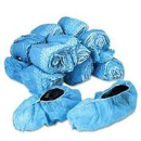 Shoe Cover 25-pair (50 count)