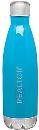 Metal Water Bottle - R Logo