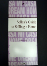 Sellers Guide to Selling a Home