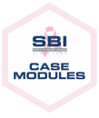 SBI Case Module Series: Breast - ACR Appropriateness Criteria (AC) and Practice Parameters (PP)