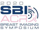 2020 SBI/ACR Breast Imaging Symposium