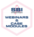 SBI Webinar and Case Module Series Bundle – AC and PP	--- Buy Both Series and Save Up to 25%