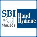 SBI Hand Hygiene PQI Project