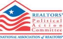 RPAC Contribution