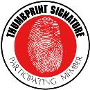 The Thumbprint Signature Program