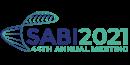 2021 SABI 44th Annual Meeting