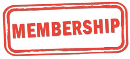 Active Member - 3 year membership