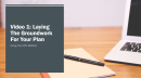 You Can Build a Library Marketing & Communications Plan Series