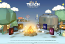 Train the Trainer  - Using Adobe Creative Suite for Adult and Teen Programming Part 3