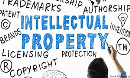 Practical Skills for Adopting Copyright in the Digital Age