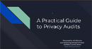 A Practical Guide to Privacy Audits