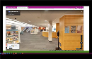 Ease Library Anxiety with Virtual Tours