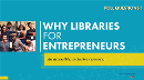 The Important Role Libraries Play in Supporting Local Entrepreneurs and Small Businesses