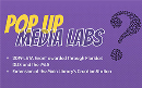 Pop Up Media Labs
