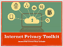 Five Simple Steps for Teaching Better Online Privacy
